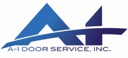 A-1 Door Service Inc. of Port Orchard - Residential and Commercial Garage Doors, sales, service, garage door parts and repairs.