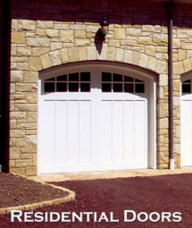 A 1 Garage Door Service Of Port Orchard And Gig Harbor